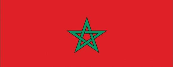 cropped-moroccoflag.jpg