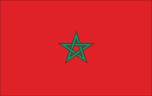 moroccoflag.jpg