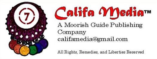Califa Media