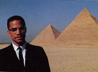 malcolm-egypt