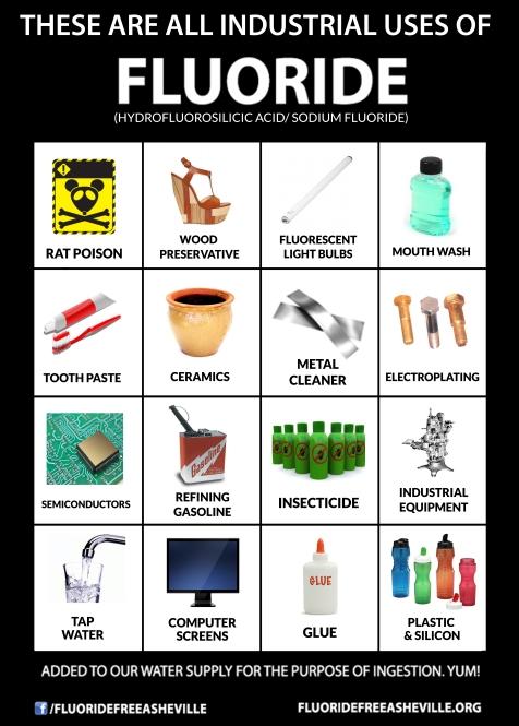 fluoride-info-77
