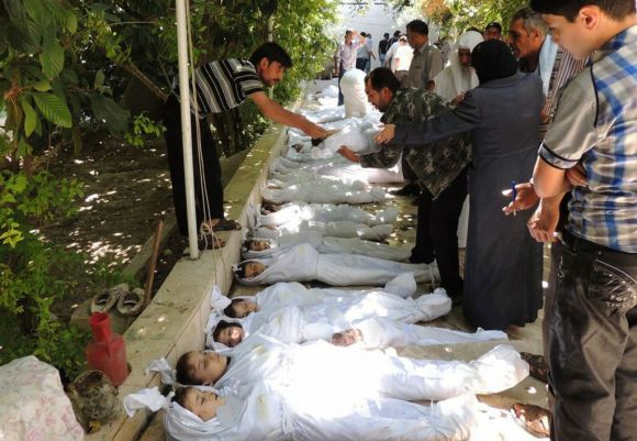 Mideast-Syria_Horo-2