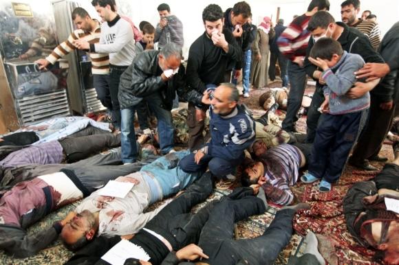 pb-120405-syria-ceasefire-01.photoblog900