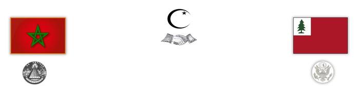 Moorish American Journal of Proclamations   Moorish Oakland Star