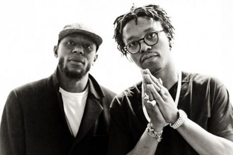 lupe-fiasco-and-mos-def-vans-otw-berlin-09-540x359-e1373349156808